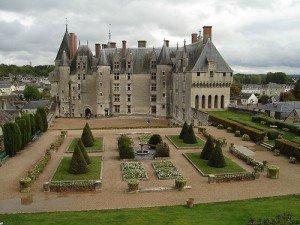 chateau_langeais_kentishman_original